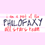 Philofaxy